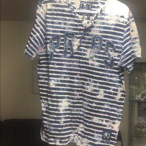 PRPS T Shirt